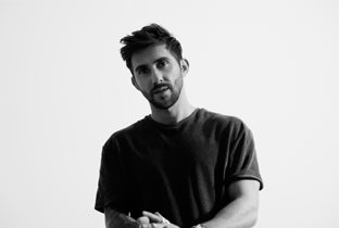 Download Hot Since 82 songs