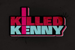 I Killed Kenny