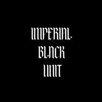 Imperial Black Unit