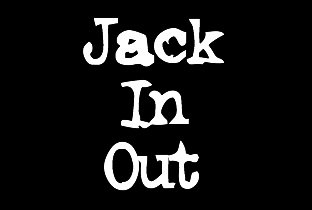 Jack In Out