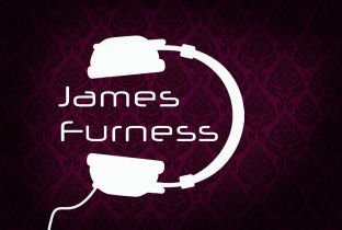 James Furness
