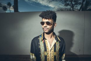 Download Jamie Jones songs