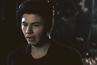 Download Jamie Woon songs