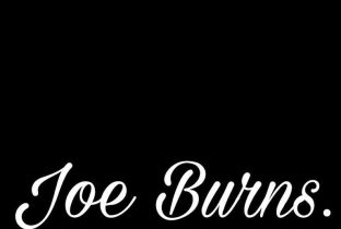 Joe Burns