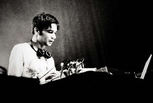 Download Jon Hopkins songs