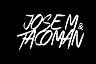 Download Jose M & TacoMan songs