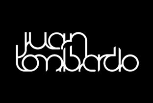 Download Juan Lombardo songs