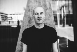Download Julian Jeweil songs