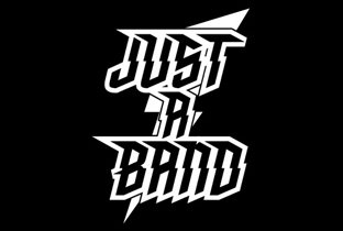 Just A Band
