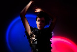 Download Kate Simko songs