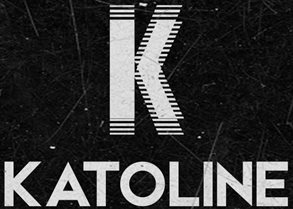 Download Katoline songs