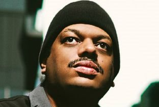 Download Kerri Chandler songs