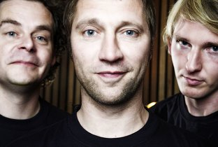 Download Kraak & Smaak songs