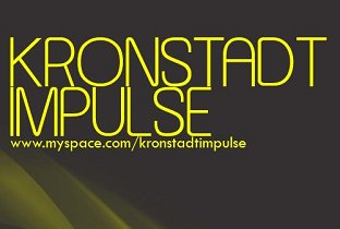 Download Kronstadt Impulse songs