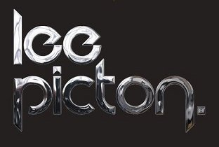 Download Lee Picton songs