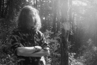 Download Legowelt songs