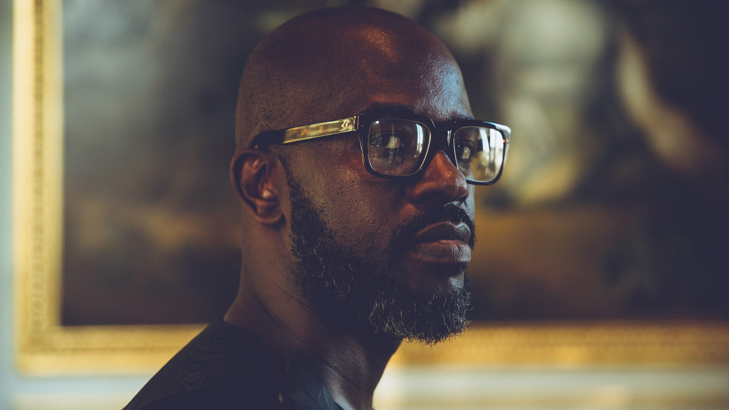RA: Black Coffee tracks