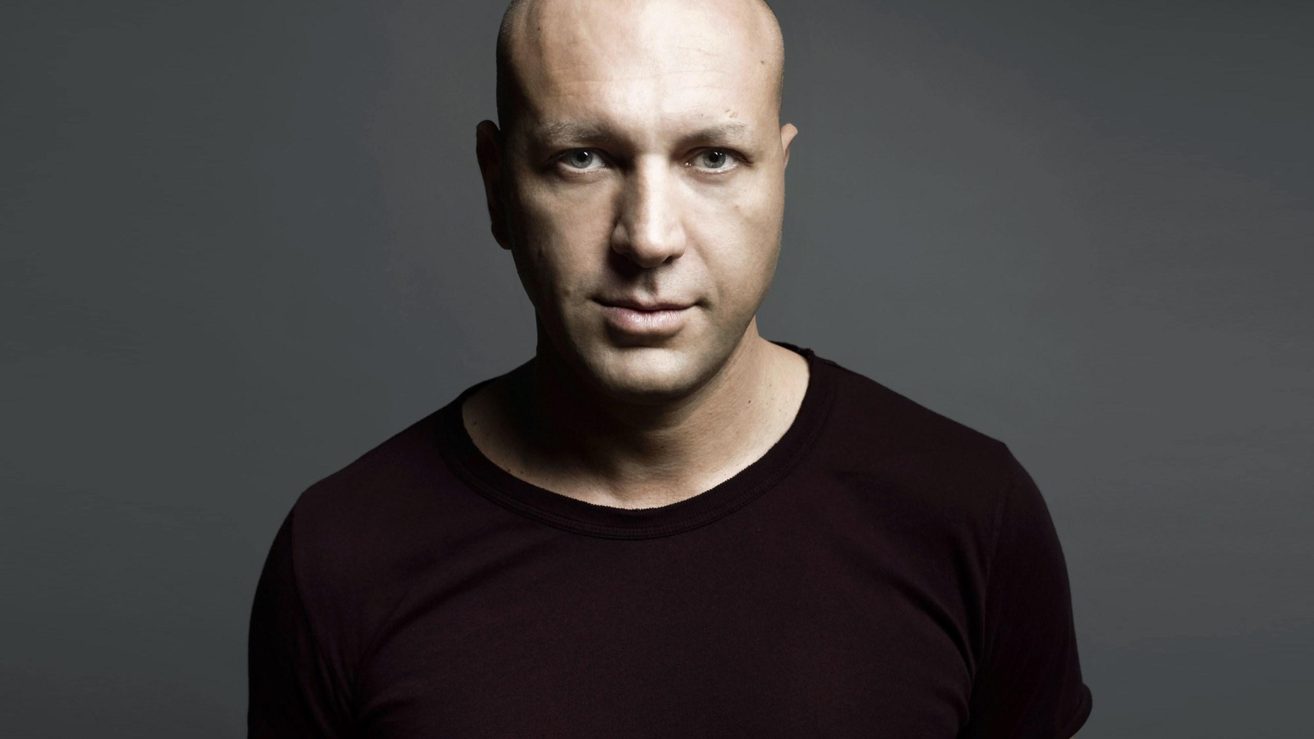 RA: Marco Carola