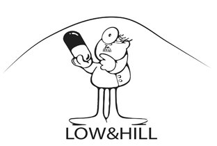 Download Low & Hill songs