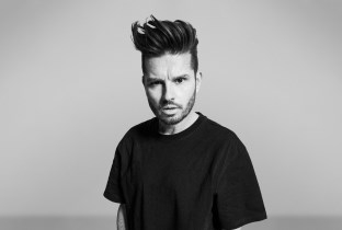 Download Luca Agnelli songs
