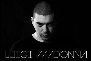 Download Luigi Madonna songs
