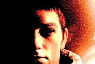 Download Luke Creed songs