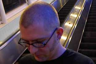 Download Lusine songs