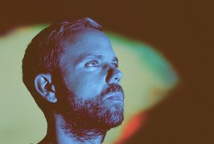 Download M83 songs