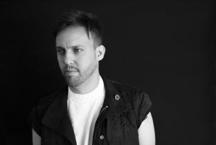 Download Maceo Plex songs