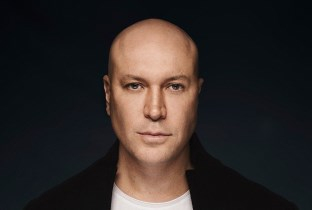 Download Marco Carola songs