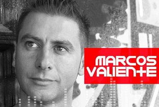Download Marcos Valiente songs