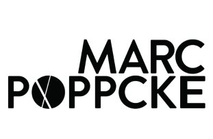 Download Marc Poppcke songs