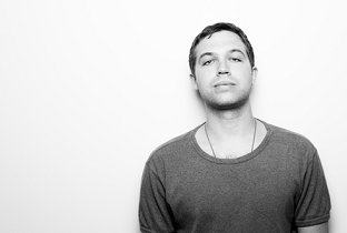 Download Mark Fanciulli songs