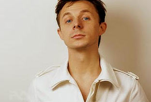 Download Martin Solveig songs