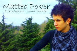 Download Matteo Poker songs