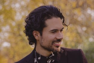 Download Matthew Dear songs