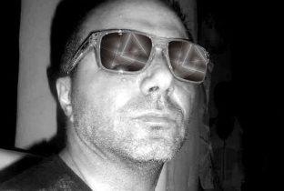 Maurizio Miceli* Maurizio - Aeronautique.de