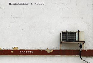Download MicRoCheep & Mollo songs