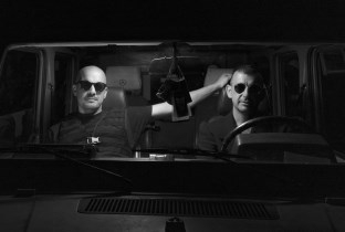 Download Modeselektor songs