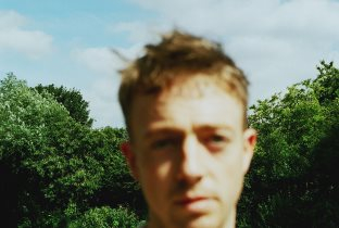 Download Mount Kimbie songs