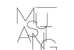 Download Mustang songs
