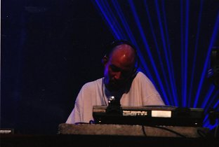 Download Orlando Voorn songs