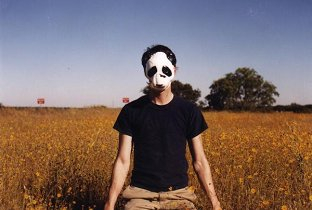 Download Panda Bear songs