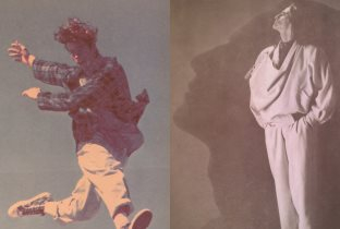 Pender Street Steppers