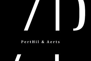 Download PertHil & Aerts songs