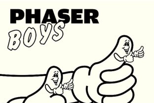 Phaserboys