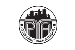 Download Pittsburgh Track Authority songs