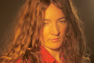 Download Planningtorock songs