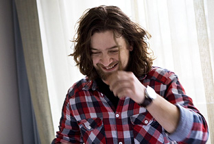 Download Prins Thomas songs