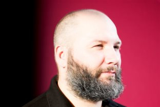 Download Prosumer songs